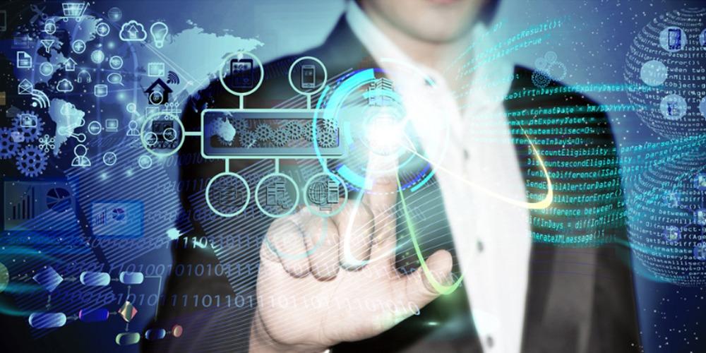 Enterprise Application