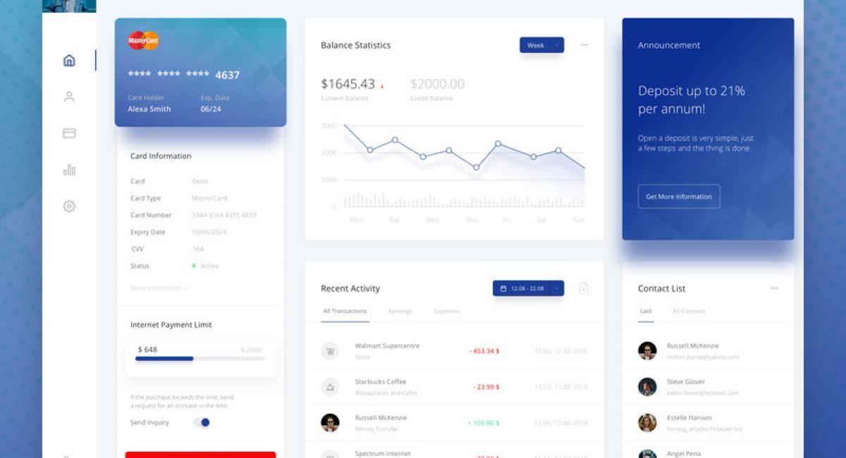 dribbble-web-banking-dashboard_2x